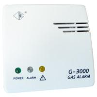 Détecteur de monoxyde de carbone Montpellier Abry incendie